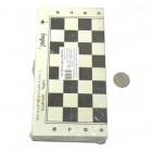 Шахматы деревянные лакированные 210х210 CH9210