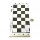 Шахматы деревянные лакированные 290х290 CH 9290