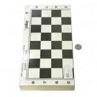 Шахматы деревянные лакированные 350х350 CH 9350