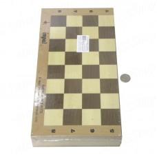 Шахматы гроссмейстерские 380х380 CH 3380