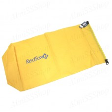 Гермомешок Red Fox Dry Bag 70L