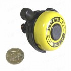 Звонок PB-300 Cateye