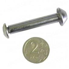 Ось для самоката 41-60 мм.