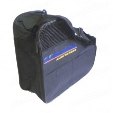Сумка Bag Pack