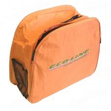 Сумка-рюкзак Bag Pack
