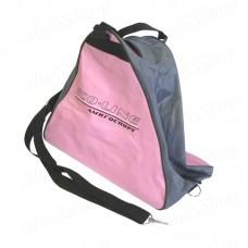 Сумка Bag Pack со съемным ремнем