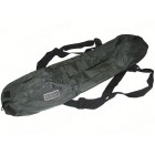 Сумка-чехол для скейтборда  Skb-Bag