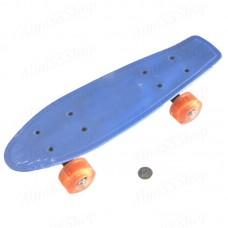 Скейтборд  Stag