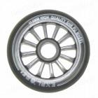 Колесо для трюкового самоката SHR 110мм (1 шт)