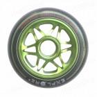 Колесо для трюкового самоката  100мм alu(1 шт)