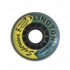 Колесо для роликовых коньков  70мм (1 шт)