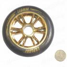 Колесо для трюкового самоката  110мм (1 шт)