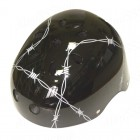 """Шлем """"Helmet 1003"""""""