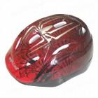 Шлем  Galaxy