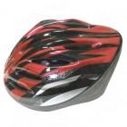 """Шлем """"Helmet Deluxe"""""""