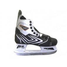 Хоккейные коньки CCM 1.0