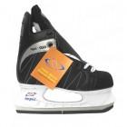 Хоккейные коньки Impal 950