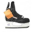 Хоккейные коньки Impal 970
