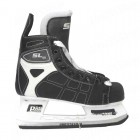 Хоккейные коньки SL 99
