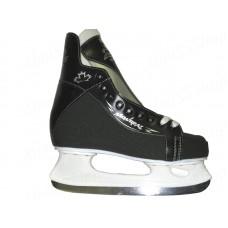"""Хоккейные коньки  """"Striker 300"""""""