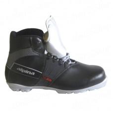 Лыжные ботинкиAlpina TR 10 NNN