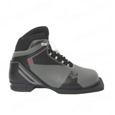 Лыжные ботинки ISG 204 NN75