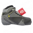 Лыжные ботинки ISG 404 NNN