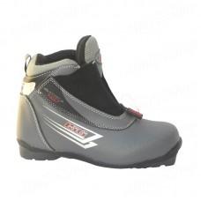 Лыжные ботинки ISG 408 NNN