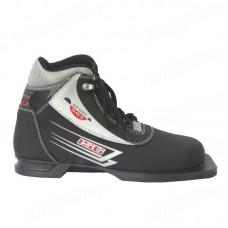 Лыжные ботинки ISG 503 NN75