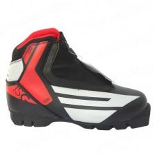 Лыжные ботинки ISG 506 SNS