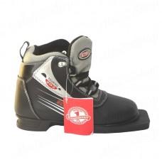 Лыжные ботинки ISG 203 NN75