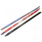 Лыжи STC 120-140 Step