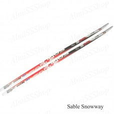 Лыжи STC Wax 185