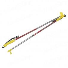 Лыжные палки IMPAL Ski  85 см