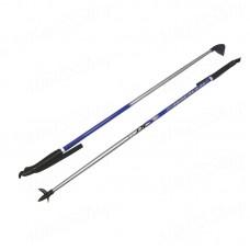 Лыжные палки IMPAL Ski  95 см