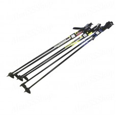 Лыжные палки STC   100-120 см